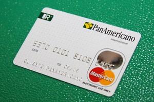 Cartões pré-pagos são a solução para quem não tem conta corrente