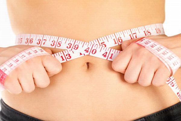 Retirando gordura localizada sem lipo