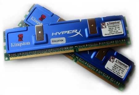 Libere mais memória no seu PC com o Extra RAM