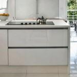 Revestimento de cozinha 2