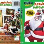 Os melhores filmes de Natal (7)