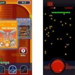 Jogue os clássicos do Atari no seu Android
