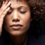 Saiba o que a mulher pode fazer para combater a ansiedade