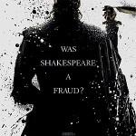 Conheça o filme que questiona Shakespeare