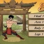 Avatar Arena – Jogos online