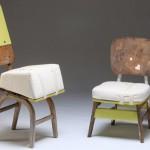 Ideias criativas para a customização de móveis 10