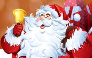 Natal – 25 de dezembro