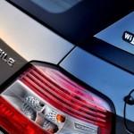 Chevrolet lança o primeiro veículo Wi-Fi do Brasil