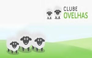 Clube Ovelhas: compras coletivas para cristãos