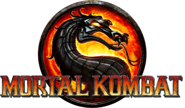 Mortal Kombat Karnage – Jogos online