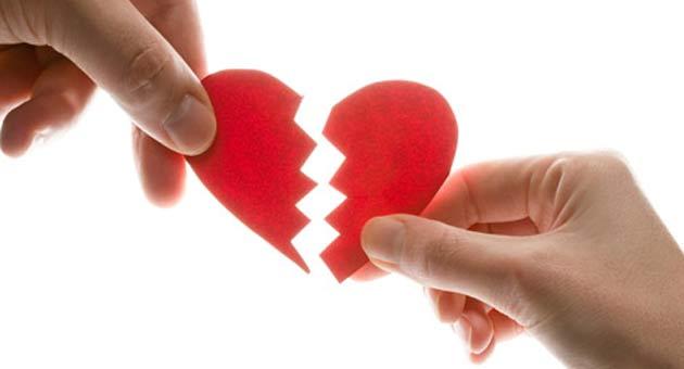 Descubra formas de evitar o fim de um relacionamento