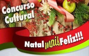 Promoção Duoflex Natal mais Feliz