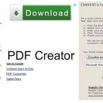Site converte arquivos do Word