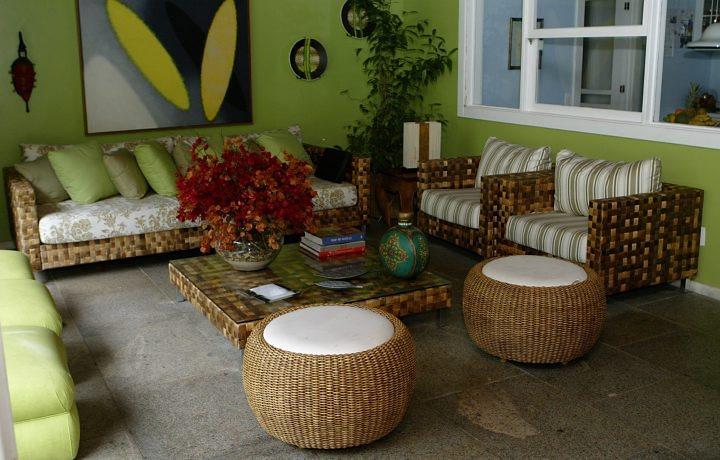 Lojas de decoração no Brasil