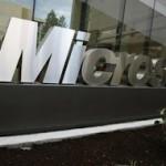 Microsoft oferecerá integração com Android, iOS e BlackBerry
