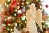 Shoppings decorados para o Natal: fotos