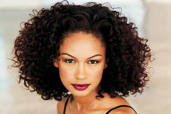 10 dicas fundamentais para cuidar de cabelos afro