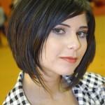 cabelos-curtos-e-desfiados-cortes-fotos9