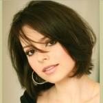 cabelos-curtos-e-desfiados-cortes-fotos7