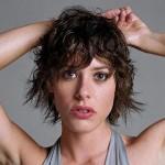 cabelos-curtos-e-desfiados-cortes-fotos6
