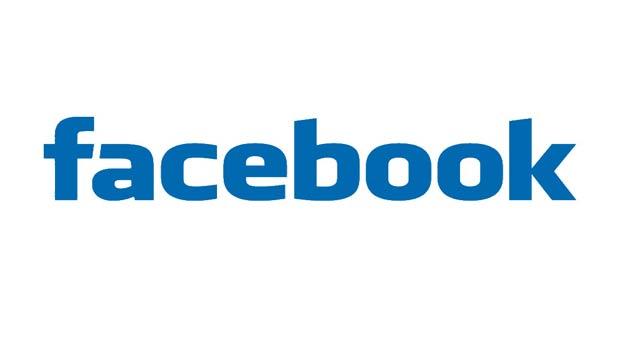 Facebook divulga uma lista com os tópicos mais comentados no ano