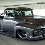 carros hot rod clássicos 1