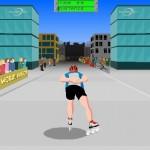 Roller Speed – Jogos online