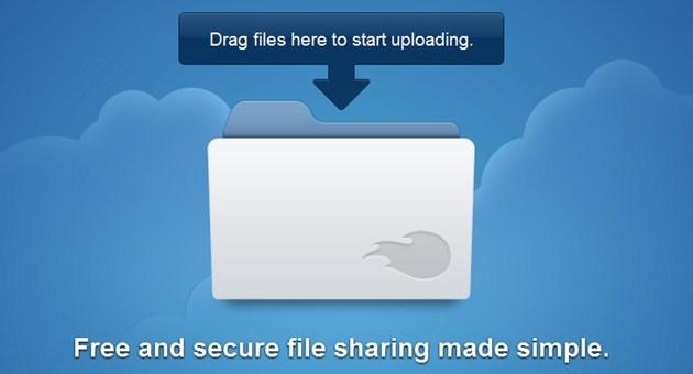Faça backup de seus documentos nas nuvens