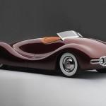 Os carros de luxo mais desejados do mundo