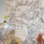 Decoração de banheiros (Foto:Divulgação)
