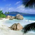 Ilhas Seycheles (Foto:Divulgação)
