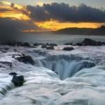 Kauai, Hawaii, Lago de lava (Foto:Divulgação)