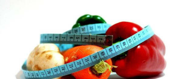 A dieta do tipo sanguíneo