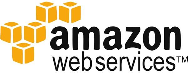 Amazon lança servidores brasileiros para cloud computing