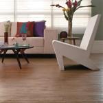 pisos-que-imitam-madeira-6