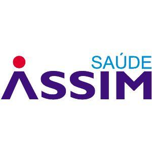 Planos de saúde ASSIM