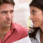 Evite que problemas financeiros afetem o seu casamento