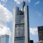 Commerzbank, Alemanha (Foto:Divulgação)