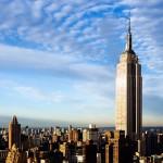 Empire State Building (Foto:Divulgação)