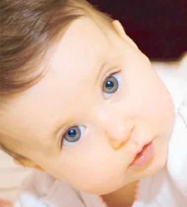 Use a numerologia para escolher o nome do bebê