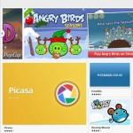 Você sabia que o Google Chrome possui sua própria loja de aplicativos?