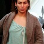 Jennifer Lopez (Foto:Divulgação)