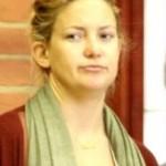 Kate Hudson (Foto:Divulgação)