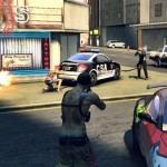 Perseguições de carro e muitos tiros em um ótimo jogo online