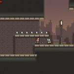 Random Heroes – Jogos online