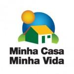 Programação Minha Casa Minha Vida 2012