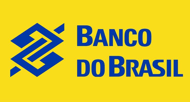 Planos de saúde do Banco do Brasil
