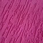Textura roxa. ( foto de divulgação)