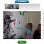 Crie animações em GIF com este site