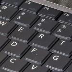Conheça os principais atalhos do seu navegador